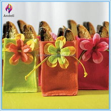 Popular Factory wholesale Wedding Favors gifts
