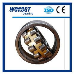 High precision spherical roller bearing 23048 used in steam car wash machine