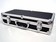Custom Hard Case For Rifle Aluminum Gun Case