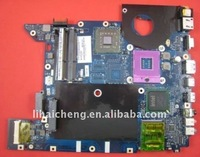 Hot sell !!! 4736 Intel Processor Motherboard KAL90+ LA-4493P PM45 Chipset