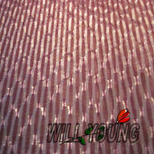 Free sample100% polyester mesh fabrics air flow netting fabrics tulle fabric for shoes