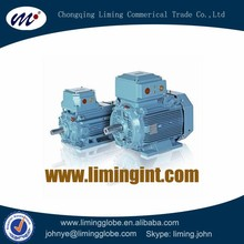 ABB Low Voltage Flameproof Motor