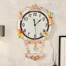 printable night glow meidi moving oem flip oled wall clock oval owl shape plexiglass polar potato prayer times azan wall clock
