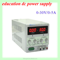 30V 5A regulated dc power supply,variable dc power supply,adjustable single out dc power supply