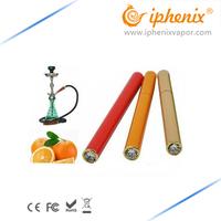 iPhenix disposable e hookah e shisha pen in 1000 puff china shisha factory