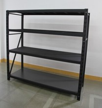 Good quality and good service industrial costco storage racks with CE and RoHS approved