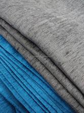 chenille shade curtain fabric blackout chenill curtain fabric sofa cover sofa fabric cushion cover