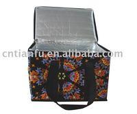 ice cooler Picnic bag 2012