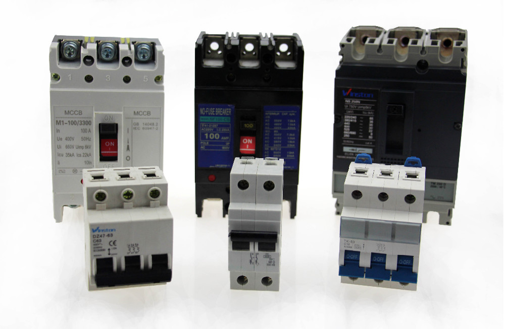 mccb general electric isolator 80a ns 3 phase 100a type circuit rh alibaba com