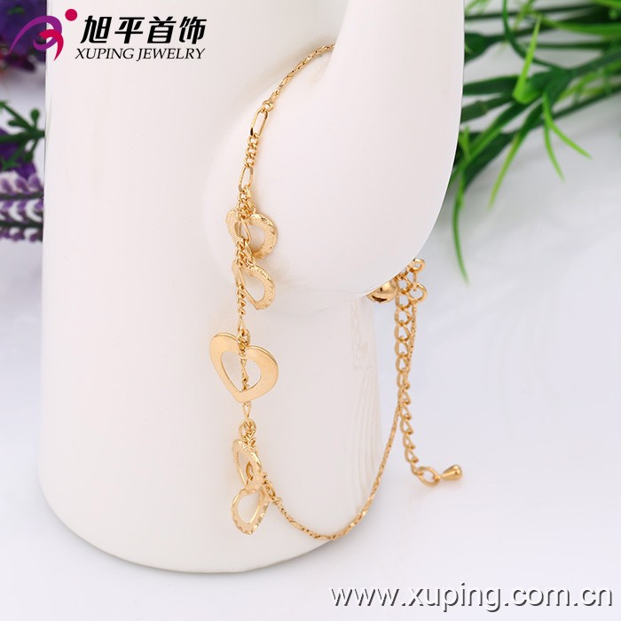 Xuping-Fashion-18K-Gold-Brass-Jewelry-Woman (3).jpg