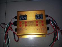 High power LED AC dimmer 230v