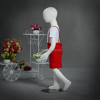 Cheap new lovely baby dolls model for boutique