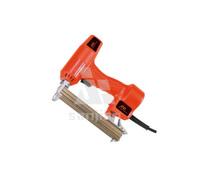1850W 22mm electric gun staples, electric tacker, electric nail gun