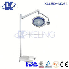 led teeth whitening lamp cold light deep operation lamp led lamps medical medical operating theatre lights