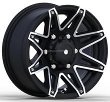 GC super light alloy wheel rim