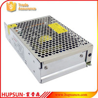 high quality factory price hot 60w 220v 12v transformer, power supply adapter 12v 5v wholesale
