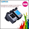 Ink cartridge PG40 CL41 compatible for canon pixma ip1200 ink cartridge