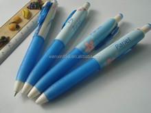 Best gift gel ink pen for business promtion
