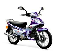 Chinese cheap Gasoline cub Motorcycle, moped, bike BIZ-1 50CC ,110CC
