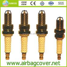Preferito lunga vita 18840-11051 in forma per la corea auto scintilla spina/ngk spark plug