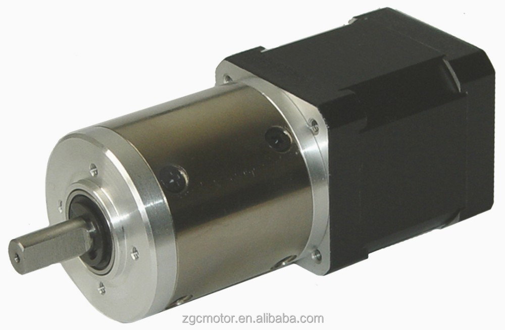 Planetary Gear Bldc Motor 42mm Buy Bldc Motor Bldc Gear