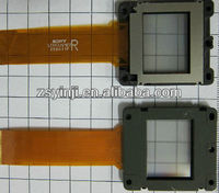 FOR Epson LCD projector film L3D07H-56G00