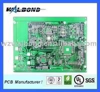 PCB design,ODM PCB,electronic drawing PCB board