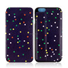 "Original Design stylish custom 4.7"" PU leather flip mobile phone case for iPhone 6"