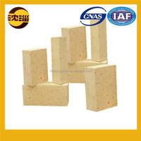 LZ-48 LZ-55 LZ-65 LZ-75 clay brick supplier high alumina brick