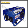 2kw power electricity home use portable gasoline generator for sale