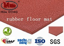 tennis and volleyball court flooring