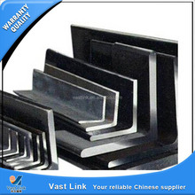 Stainless Steel Angle for shipbuilding (200series/300series/400series)