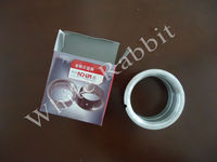 diesel engine spare parts main ball bearing
