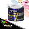 DENSO 2K EPOXY PRIMER FINE ADHESION BETWEEN COATS