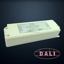 700ma constant current cob led dimmable light driver 36-72vdc