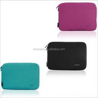 7 inch tablet pc case,beautiful backpacks,sex neoprene bag