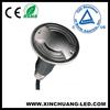 mini led underground light,underground lamp,china 12v led deck lights