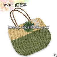 Chinese teenager girls' cheap cute tote bags
