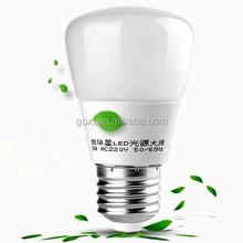 Family led bulb 3W 5W 7W 9W 12W SMD5730 led bulb e27 led bulbs India price