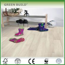 Pin blanc bois stratifié prix plancher de bois