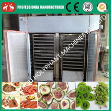 2015 Hot Sale Industrial fruit and vegetable drying machine(0086 15038222403)