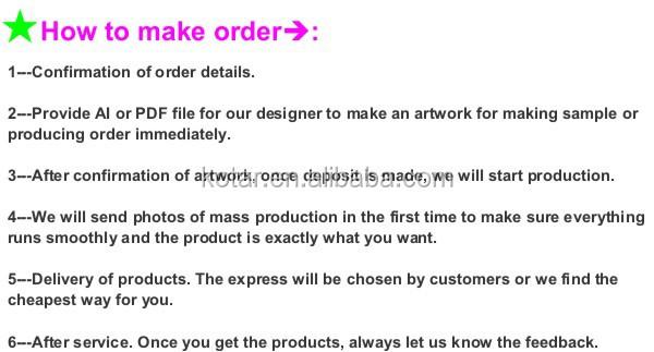 make.jpg