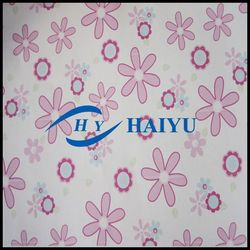 100% polyester printed velboa fabric/ printing / stampa / discharge printed fabric