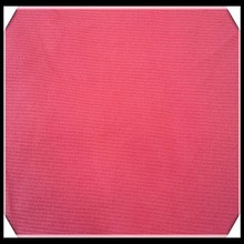 24% nylon 73%rayon 3% spandex pant fabric