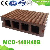 basement construction materials