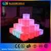 Any Size LED Cube / LED Cube Chairs / Light Cube