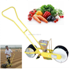 Nice design seeder, manual seeder, manual vegetable seeder