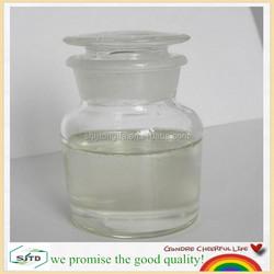 99.5%min 2-Ethoxyethanol 110-80-5 Ethylene Glycol Monoethyl Ether, Use as paint thinner