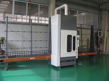 glass machinery for processing and working glass