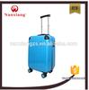 4 airplane wheels ABS+PC hard LUGGAGE SET school bags handbags backpack